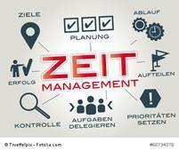 zeitmanagement_klein.jpg