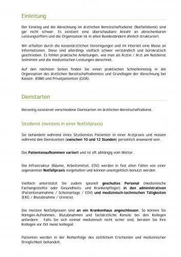 ebook Estadistica multivariada: