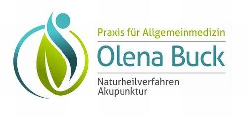Olena Buck Praxis für Naturheilverfahren Logo.jpg
