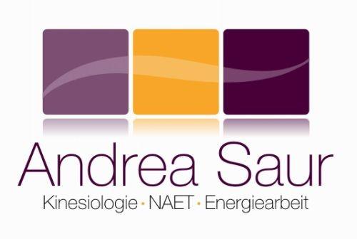 Alternativ Medizin Andrea Saur.jpg