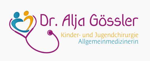 Das Perfekte Arzt Logo Tipps Und Beispiele Aus Der Praxis