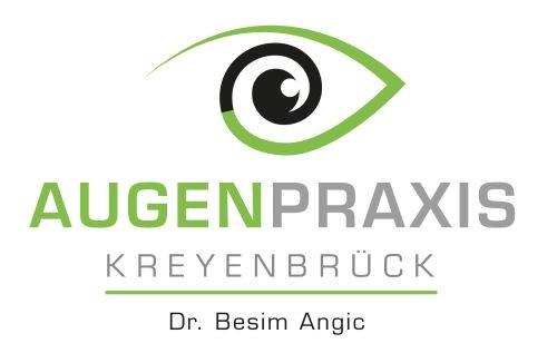 Augenarztpraxis Logo.jpg