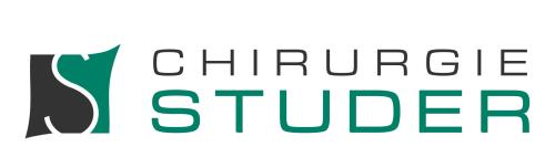 Chirurgie Studer Logo.png