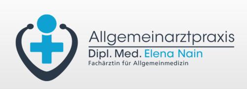 Hausarzt Logo Dr. Nain.png