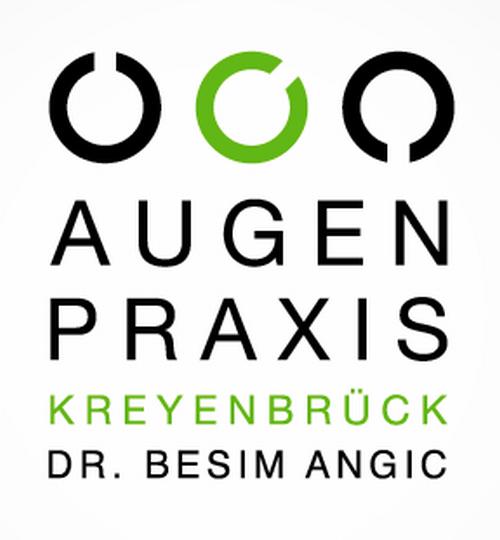 Praxis Dr. Angic Logo.png