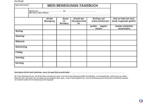 Blutzucker Tabelle Excel Peatix 1