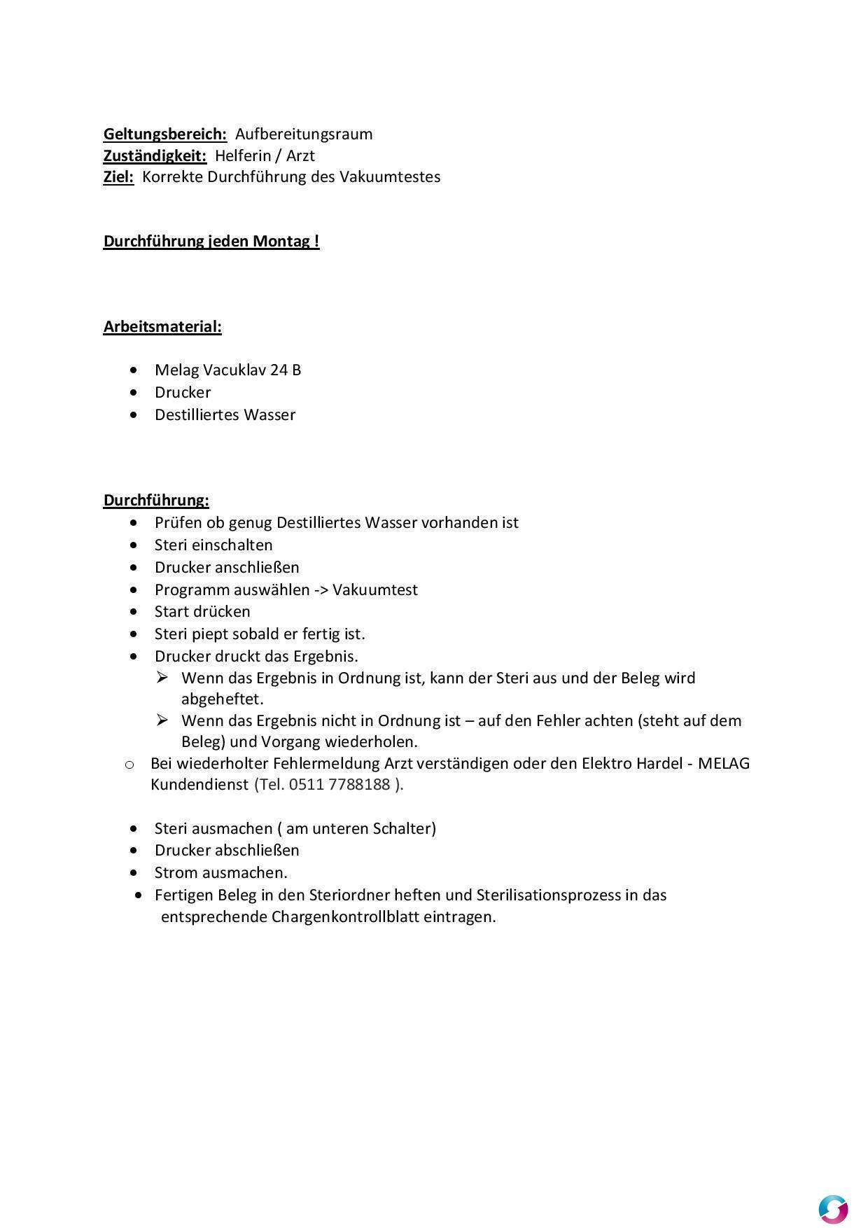 Vorlage Arbeitsanweisung Handyverbot 13 Bewundernswert 13