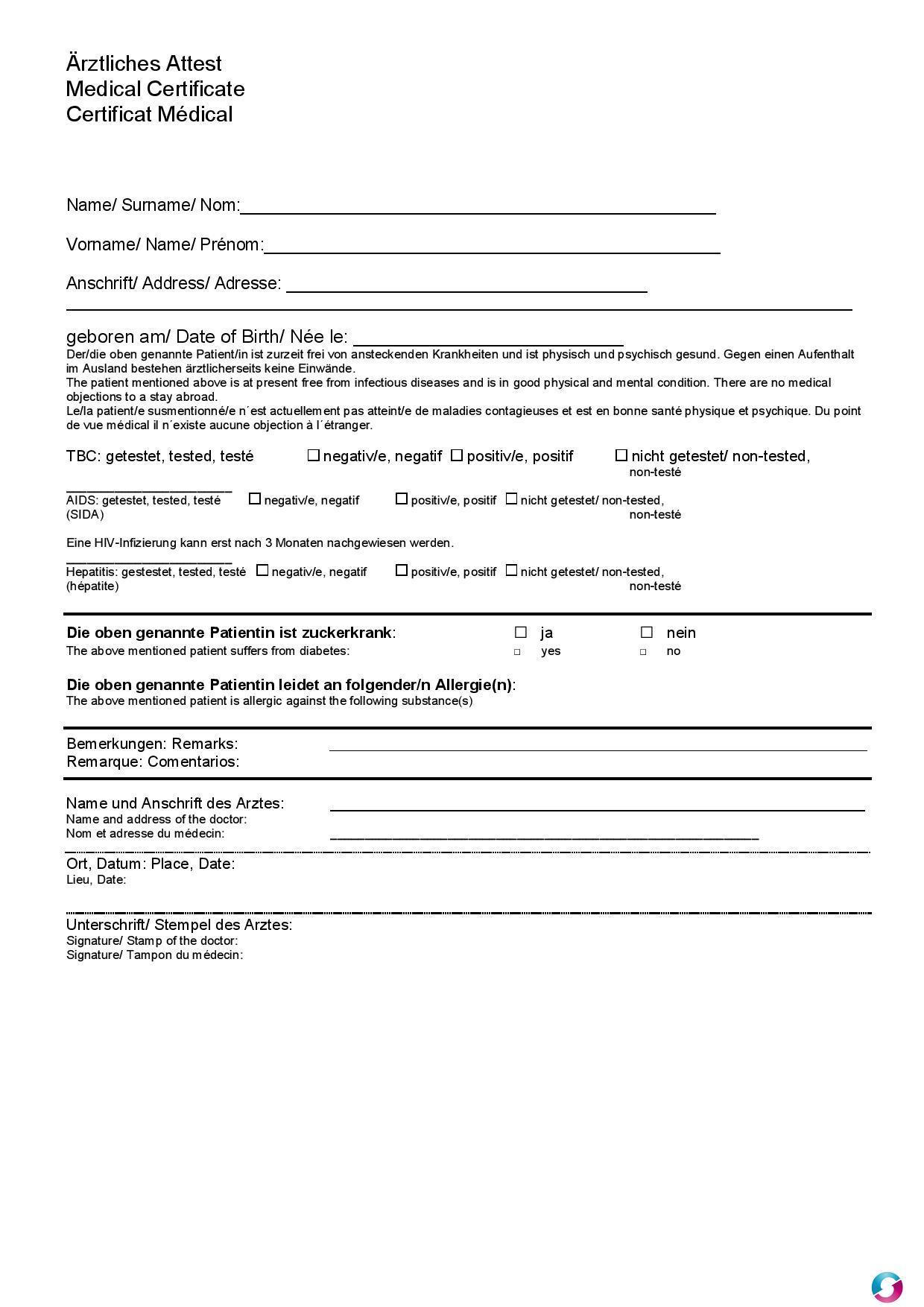Kostenlose Qm Vorlagen Arztpraxis Qualitätsmanagement Abrechnung