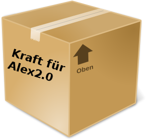 paket-fuer-alex.png