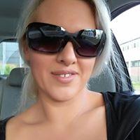 Nina Rath