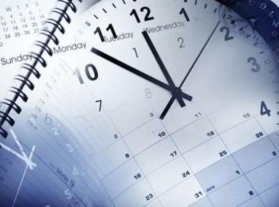 Online-Terminplanung und -vergabe: Erfahrung mit samedi?