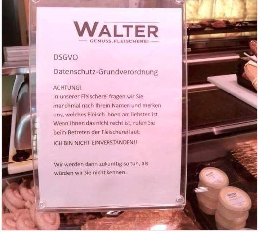 Fleischerei_Walter.JPG