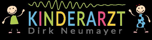 Logo_Neumayer_01b_FINAL_PFADE.png.57008a8f69c091ddcc59171f401f760d.png