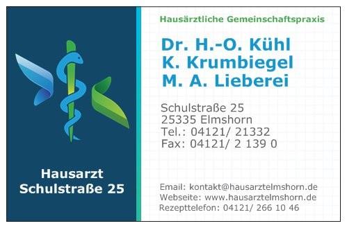 Dr-Kühl-Krumbiegel-Lieberei-Elmshorn-1.jpg